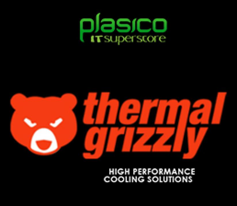 Подарък Thermal Grizzly Kryonaut Thermal Grease - 5.5g