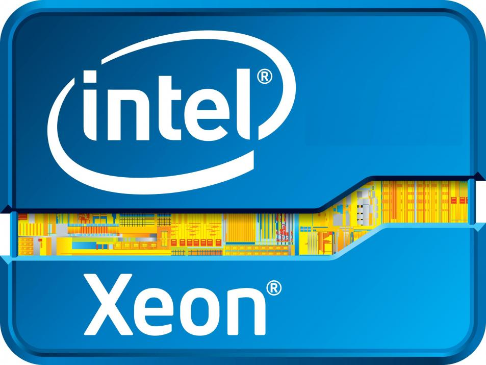 Процесор Intel® Xeon® E3-1241 V3 (3.5 GHz up to 3.9 GHz, 8MB Cache)
