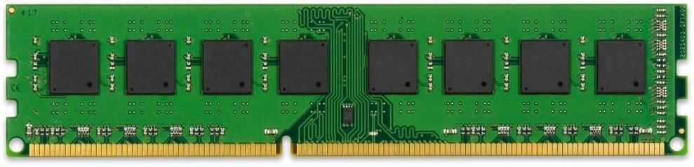 Kingston 16GB DDR3 1600MHz ECC