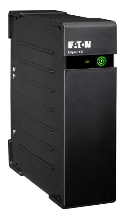UPS устройство Eaton Ellipse ECO 650 DIN