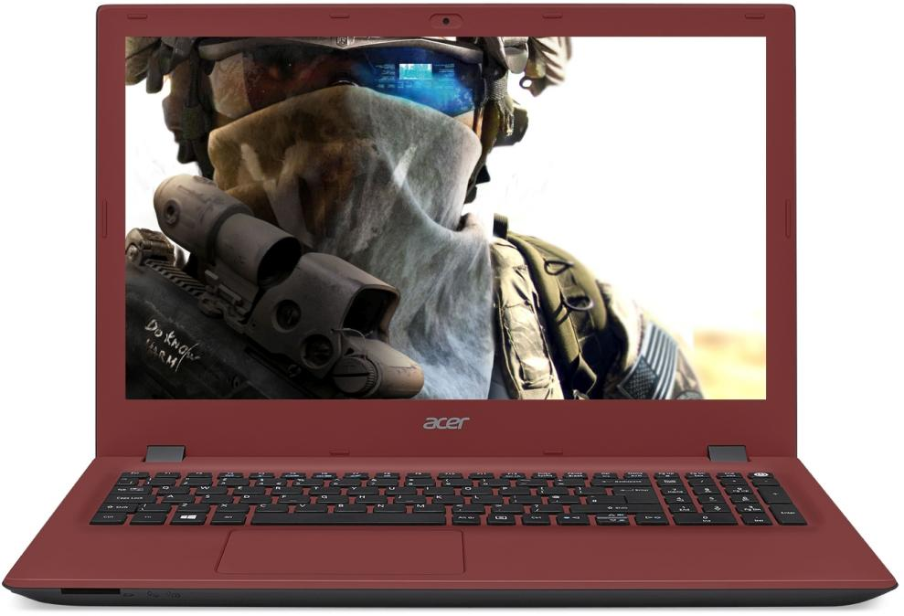Acer Aspire E5-532G, Intel Pentium N3700 Quad-Core (up to 2.40GHz) 4GB RAM, 1TB HDD, nVidia GT 920M 2GB, NX.MZ3EX.019
