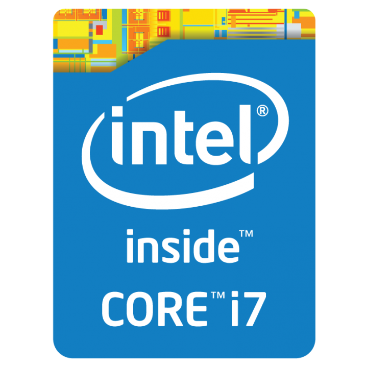 Процесор Intel® Core™ i7-7700 (8M Cache, up to 4.20 GHz)
