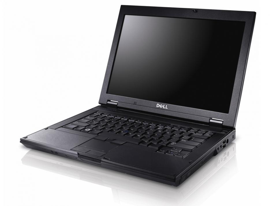 "Dell Latitude E5400, 14.1"" 1280x800, P8700, 4GB RAM, 250GB HDD, No cam"