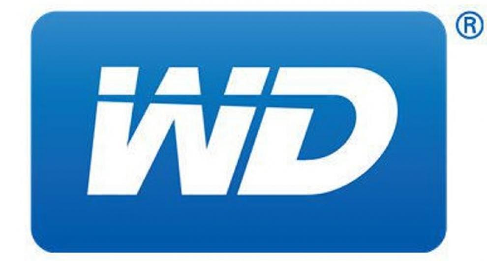 Външен диск Western Digital My Passport 4TB USB 3.0 (WDBYFT0040BWT)