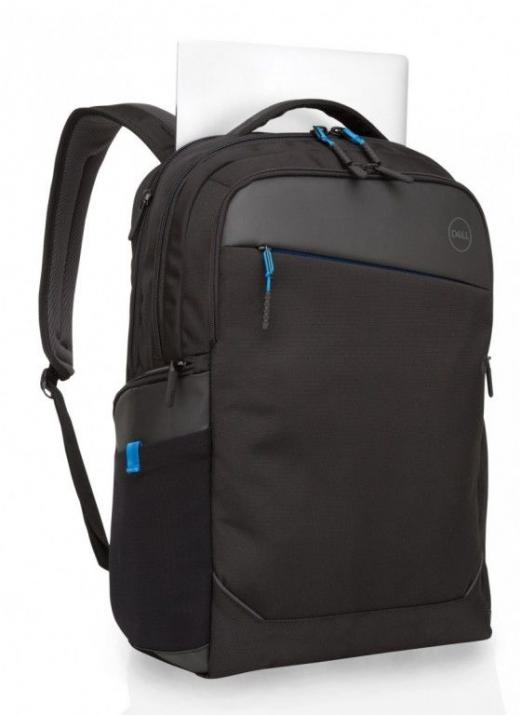 d678da9cce8 Раница за лаптоп Dell Professional Backpack, за 17.3