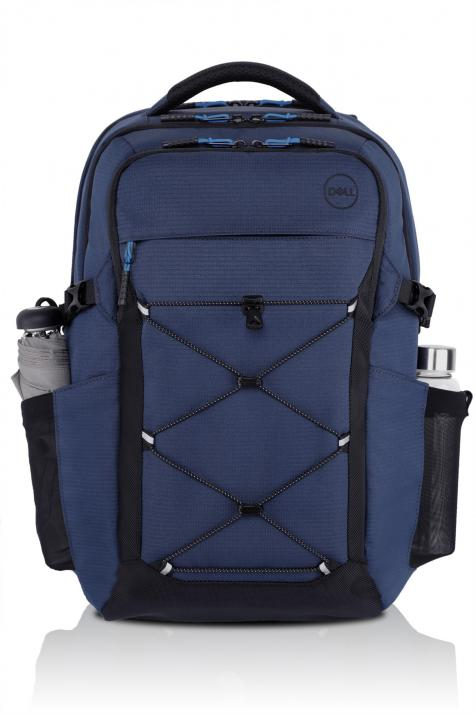 "Спортна раница Dell Energy Backpack for up to 15.6"" Laptops (460-BCGR)"