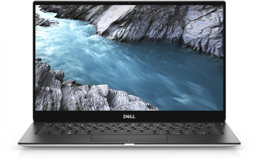 UPGRADED Dell XPS 9380 | DXPS9380I78565U16G512G4K_UBU-14