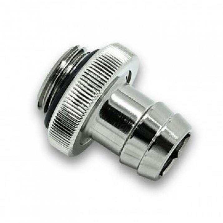 Фитинг EK-HFB Soft Tubing Fitting 10mm - Nickel