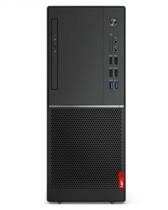 UPGRADED Lenovo V530 Tower | 10TV0015BL