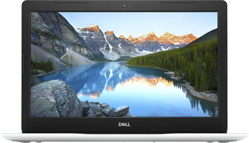 "UPGRADED Dell Inspiron 3583 | 5397184311134 | 15.6"" FHD, i5-8265U, 12 GB, 128 GB SSD, 1TB HDD, Radeon 520 + Canon PIXMA MG2550S All-In-One"