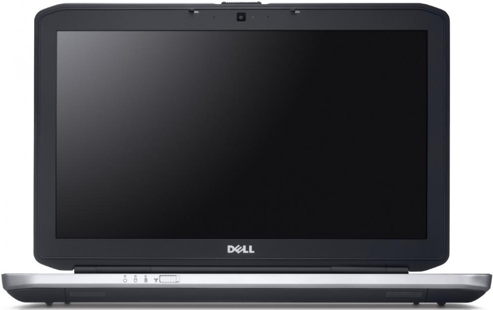 "Dell Latitude E5430 | 14.0"" i5-3320M, 4GB, 320GB HDD, Cam"