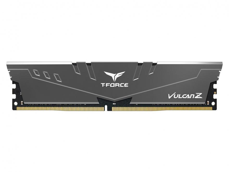 Памет Team Group T-Force Vulcan Z 8GB 3200MHz DDR4