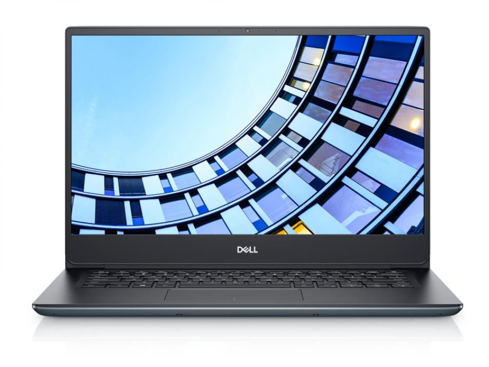 "UPGRADED Лаптоп Dell Vostro 5490 (2019) 14"" FHD (1920x1080), i7-10510U, 16 GB, 1 TB SSD, MX250, Silver 