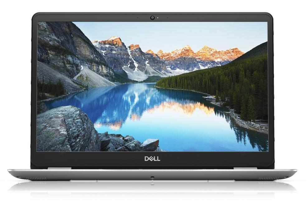 "Dell Inspiron 5584 | 15.6"" FHD, i5-8265U, 16GB , 1TB HDD, 256GB SSD, GeForce MX130"