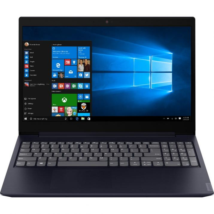 "UPGRADED Lenovo IdeaPad L340-15IWL Gaming | 15.6"" FHD, i5-8265U, 8 GB, 256 GB SSD, MX230 2GB 81LG00FTBM, Win10 Pro"