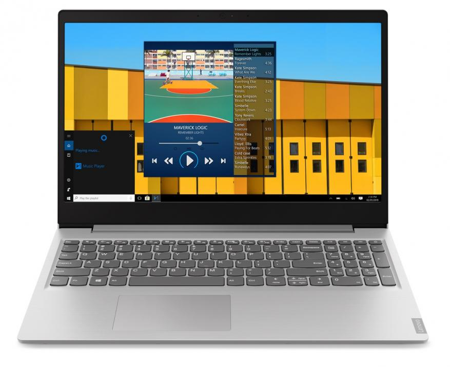 "UPGRADED Lenovo Ideapad S145 | 15.6"" FHD, N4000, 4GB, 1 TB SSD 
