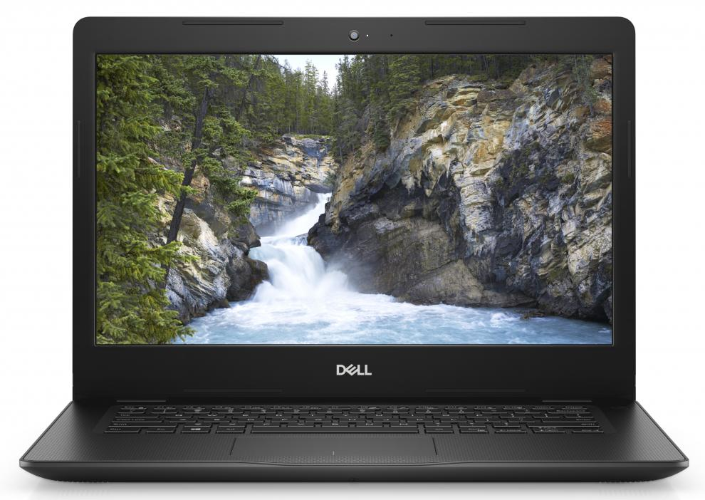 "UPGRADED Dell Latitude 3510, 15.6"" FHD i3-10110U, 16 GB, 1 TB SSD, Ubuntu 