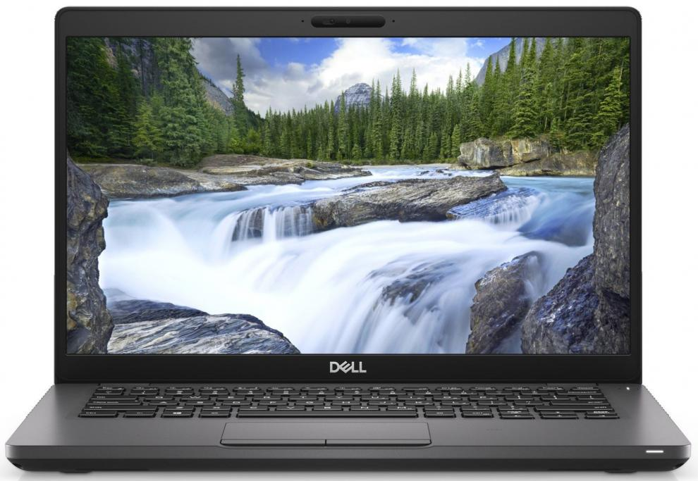 "Dell Vostro 5401, 14"" FHD (1920x1080), i7-1065G7, 8GB, 512GB SSD, GeForce MX330 2GB, Backlit Keyboard, Win 10 Pro, Grey"