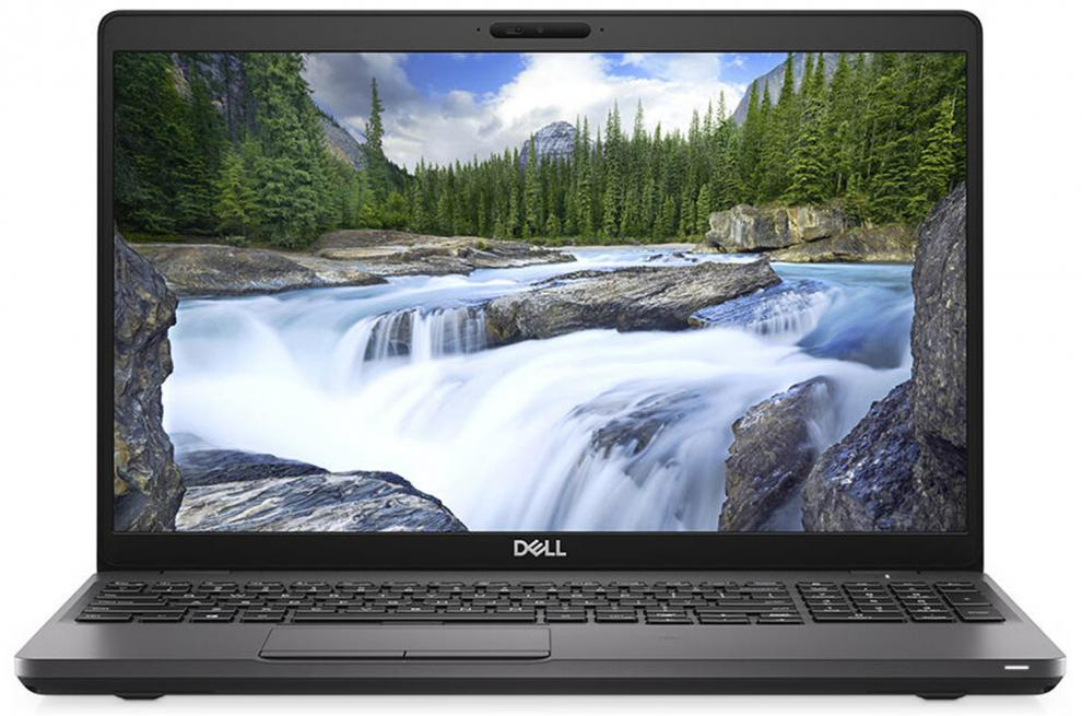 "UPGRADED Dell Vostro 5501, 15.6"" FHD (1920x1080), i5-1035G1, 8GB, 1 TB SSD, Intel UHD Graphics, Backlit Keyboard, Win 10 Pro, Grey"