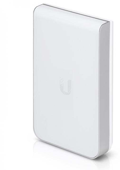 Access Point Ubiquiti UniFi UAP-AC-IW-PRO 1