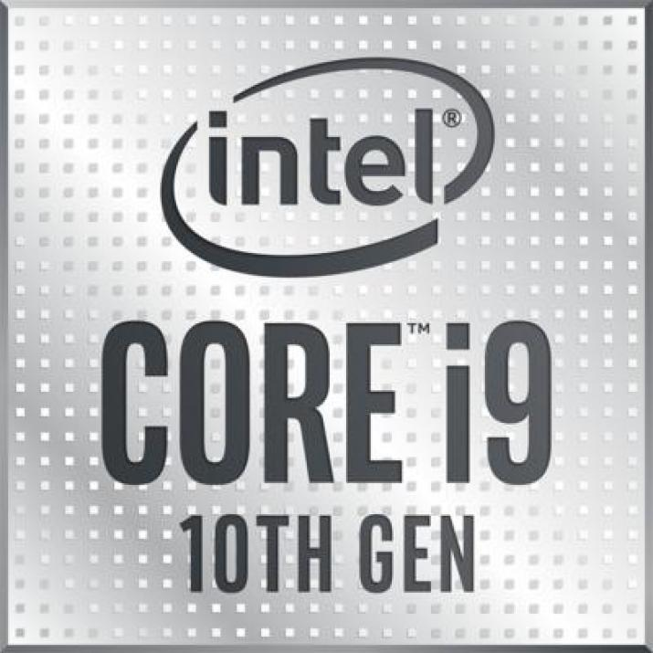Intel® Core™ i9-10900KF (20M Cache, up to 5.30 GHz) TRAY