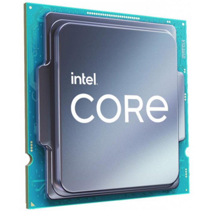 Intel® Core™ i5-11400 (12M Cache, up to 4.40 GHz) TRAY