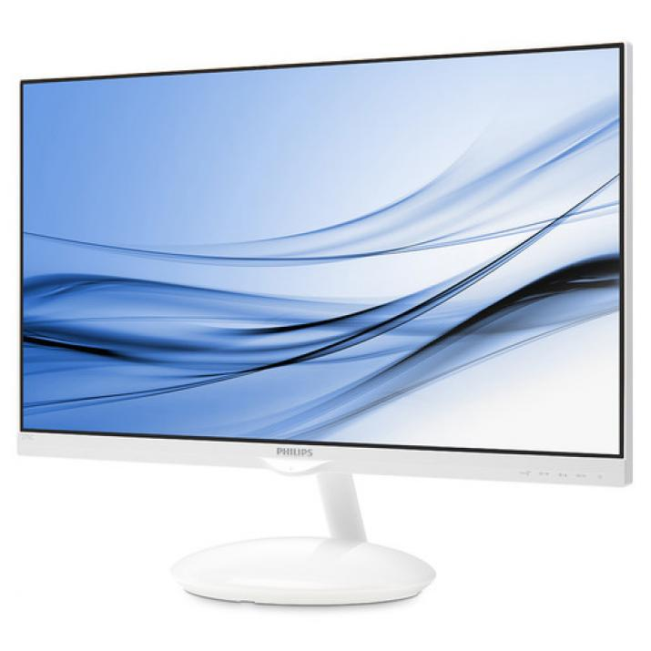 "Philips 275C5QHGSW, 27"" AH-IPS LED, FullHD 1920x1080"
