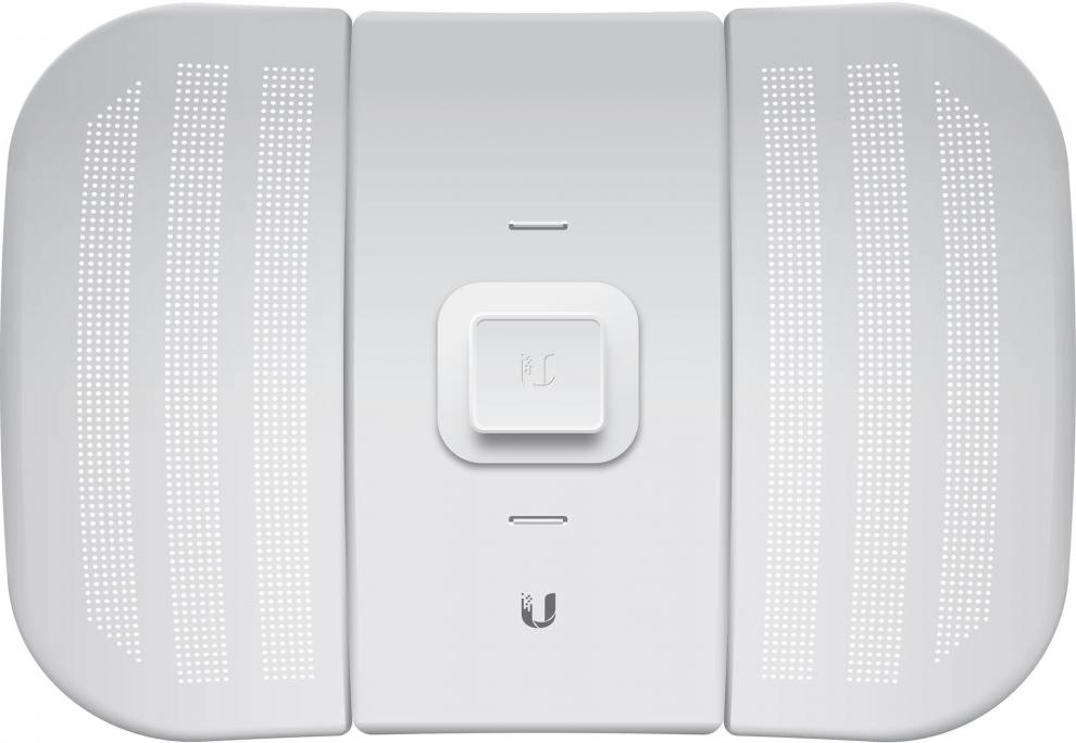 Антена Ubiquiti LBE-M5-23  PowerBeam 5GHz