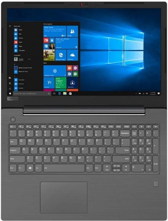 "UPGRADED Lenovo V330-15IKB (81AX00EVBM) 15.6"" FHD, i5-8250U, 12GB RAM, 240GB SSD, 1TB HDD, Графит"