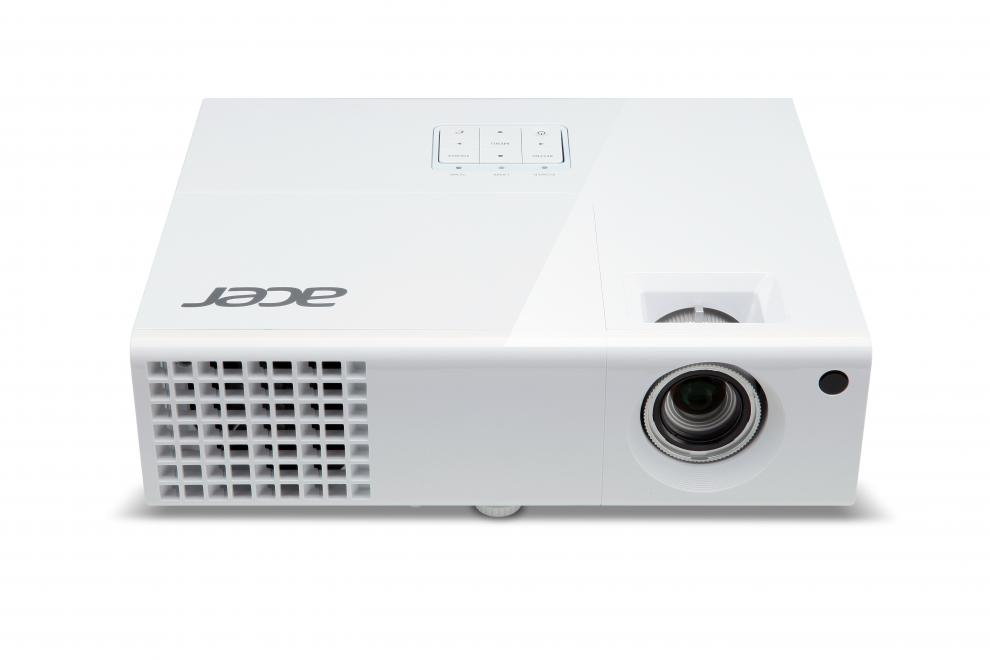 PROJECTOR ACER H6510BD 1
