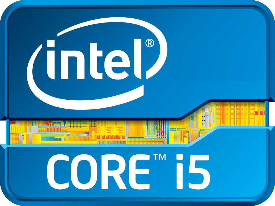 Процесор Intel Core i5-3470 (3.2 GHz up to 3.6 GHz, 6 MB Cache)