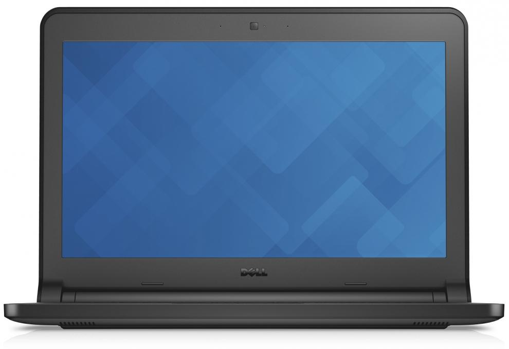 "UPGRADED Dell Latitude 3350 13.3"" HD(1366x768), i3-5005U, 8GB, 480 GB SSD, CAM, Win10"