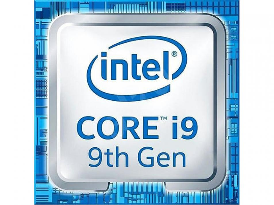 Процесор Intel® Core™ i9-9900K (up to 5.00GHz), 16MB, 95W,  LGA1151 (300 Series) TRAY
