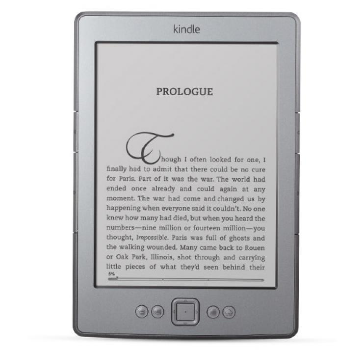 EBOOK READER FOR MOBILES EPUB DOWNLOAD