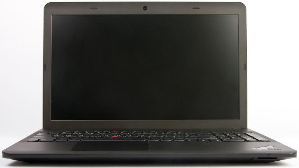 "Lenovo ThinkPad Edge E531, 15.6"" 1366x768, i5-3230M, 4GB RAM, 500GB, Cam"