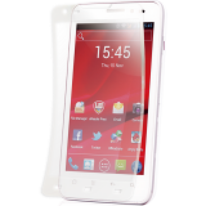screen protector for PMP5400