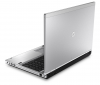 "HP EliteBook 8470p, 14.0"", i5-3320M, 8GB RAM, 120GB SSD"