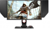 "Геймърски монитор BenQ Zowie XL2740, 27"" TN LED, FHD (1920 x 1080), 240 Hz, 1ms GTG, Черен 9H.LGMLB.QBE"