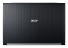 "UPGRADED Acer Aspire 5 (NX.GT0EX.005) 15.6"" IPS FHD, i7-8550U, 8GB RAM, 128GB SSD, 1TB HDD, GF MX150, Черен"