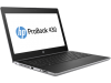 "UPGRADED HP ProBook 430 G5 (3DN69ES) 13.3"" HD, i5-8250U, 8GB RAM, 500GB HDD, Сив"
