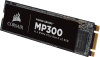 SSD диск Corsair Force MP300 Series 240GB NVMe (CSSD-F240GBMP300)