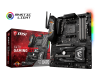 Дънна платка MSI X470 GAMING M7 AC AM4