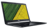 "UPGRADED Acer Aspire 5 A515-51G-3405 (NX.GWHEX.006) 15.6"" FHD, i3-8130U, 8GB RAM, 1TB, 128 GB SSD HDD, nVidia MX130, Черен"