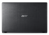 "UPGRADED Acer Aspire 3 A315-51-35Y6 | NX.H9EEX.016 | 15.6"" FHD, i3-7020U, 4GB, 1TB, 256 GB SSD, Черен, Win10"