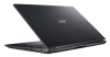 "UPGRADED Acer Aspire 3 A315-51-35Y6 | NX.H9EEX.016 | 15.6"" FHD, i3-7020U, 4GB, 1TB, Черен, Win10 4"