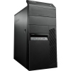 Lenovo ThinkCentre M83 Tower | i5-4570, 8GB RAM, 500GB HDD, Win 10