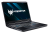 "UPGRADED Acer Predator Helios 300 PH317-53-72FZ, 17.3"" FHD IPS, i7-9750H, 12 GB, 1TB, 512 GB SSD, GTX 1660Ti, Win 10 