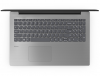 "UPGRADED Lenovo IdeaPad 330 15.6"" FHD 4415U, 8 GB, 256GB SSD, MX110 2GB, Onyx Black 81DC0161BM"
