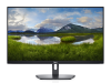 "Dell SE2719HR, 27"" IPS FHD, Сив"