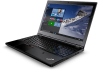 "UPGRADED Lenovo Thinkpad L560, 15.6"" FHD 1920x1080, i5-6300U, 16 GB, 480 GB SSD, Черен, Cam, Win10"